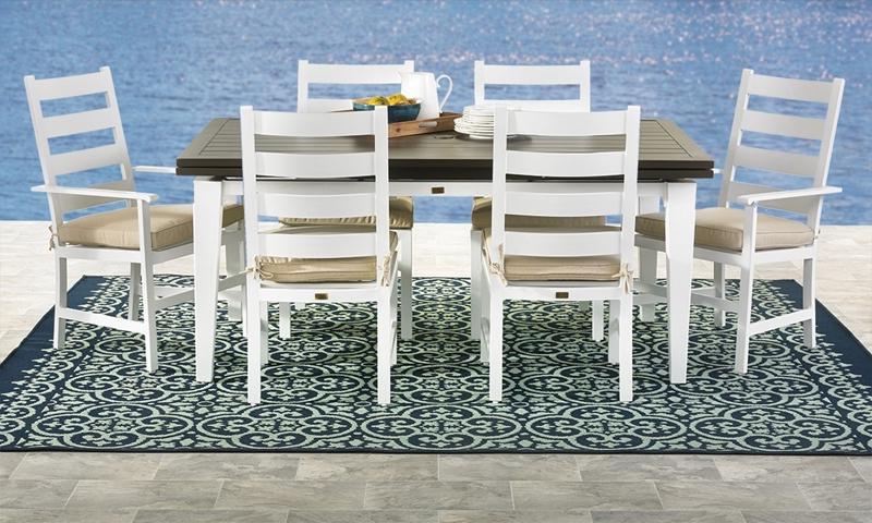 Haynes Furniture (View 10 of 20)