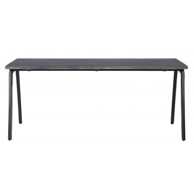 Hd Buttercup Inside Helms Rectangle Dining Tables (View 7 of 20)