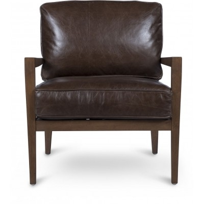 Hd Buttercup With Most Current Laurent Upholstered Side Chairs (Gallery 16 of 20)