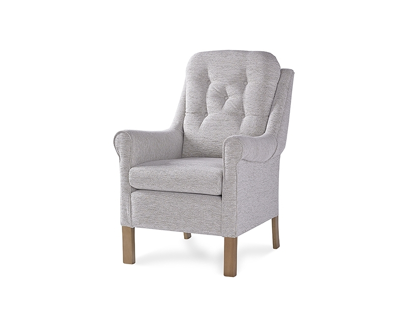 Helms Arm Chairs Pertaining To 2018 Chelmsford – High Seat Chairs (View 8 of 20)
