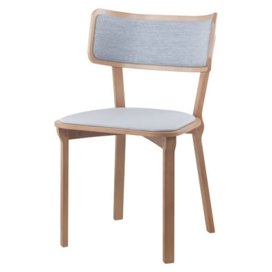 Helms Side Chairs For Popular Side Chairs (View 4 of 20)