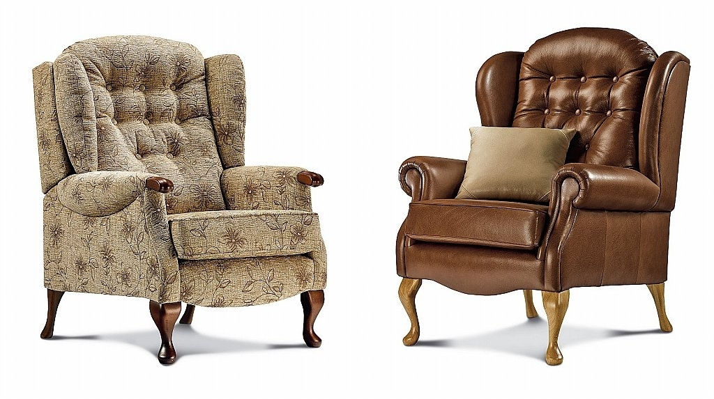 Helms Side Chairs Pertaining To Widely Used Sherborne Lynton – Chelmsford Fireside Chairs (View 6 of 20)