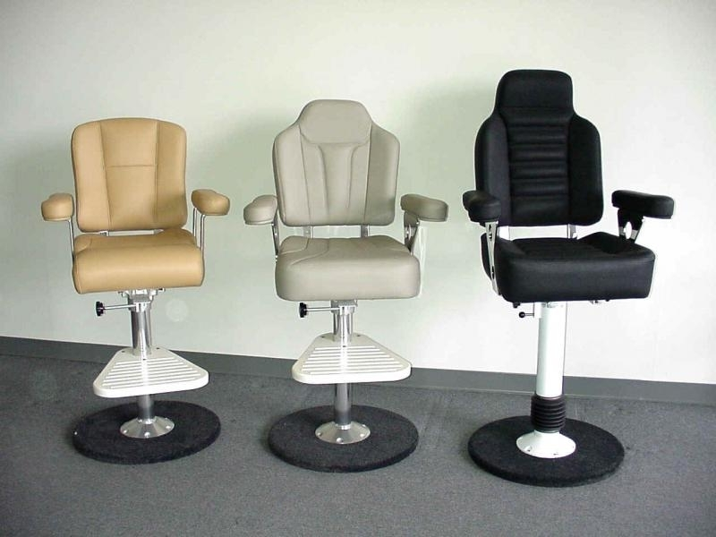 Featured Photo of Helms Side Chairs