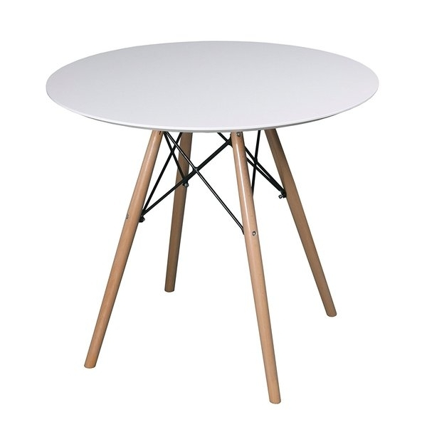 Hokku Designs Como Dining Table & Reviews (View 14 of 20)