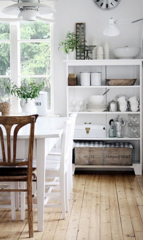 Home Ideas, For The Home (View 4 of 20)