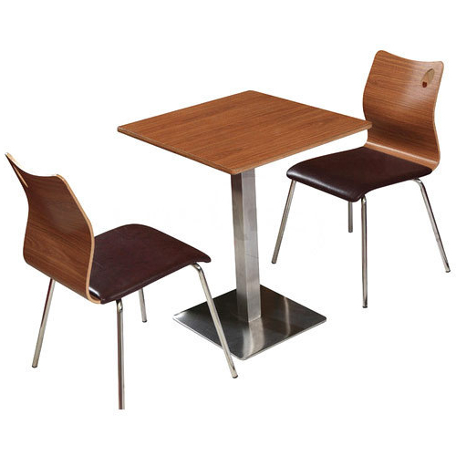 Hotel Dining Intended For 2018 Dining Tables With 2 Seater (View 6 of 20)