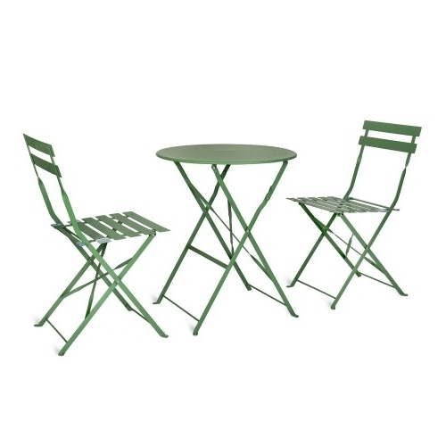 Houseology For 2017 Garten Storm Chairs With Espresso Finish Set Of (View 6 of 20)