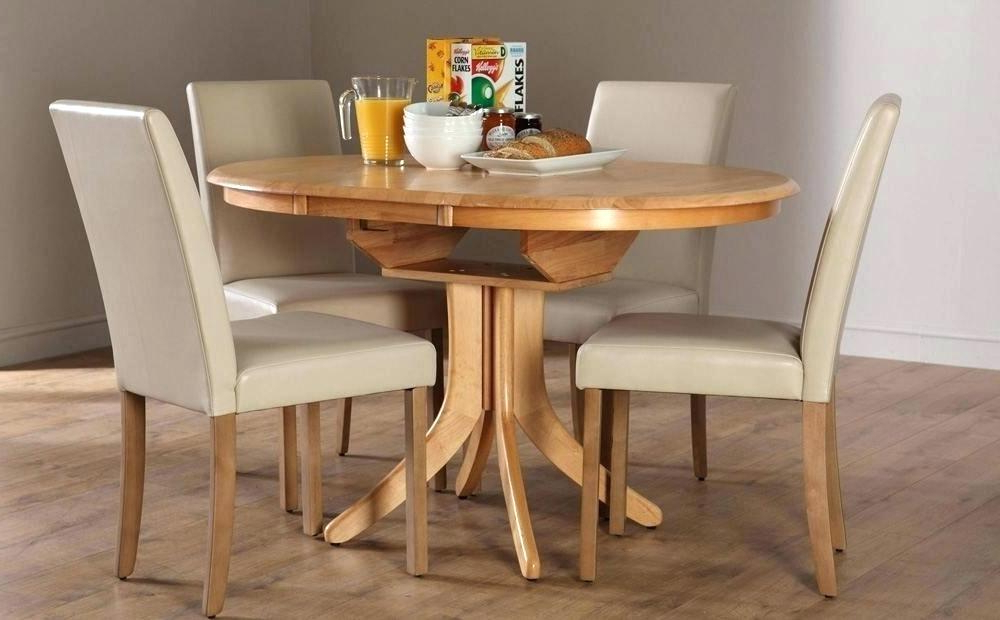 Hudson Round Dining Tables With Regard To Favorite Hudson Round Dining Table Traditional Tablesrustic Java (View 10 of 20)