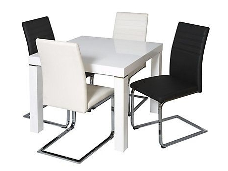 I Want For My Home Pertaining To Most Current Alcora Dining Chairs (View 16 of 20)