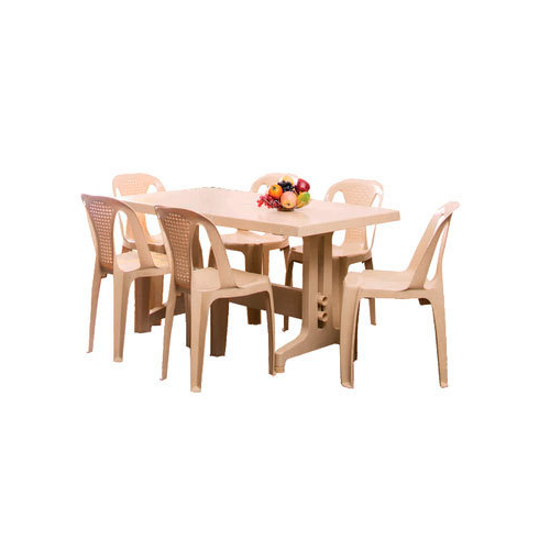 Id Intended For Best And Newest Imperial Dining Tables (View 12 of 20)