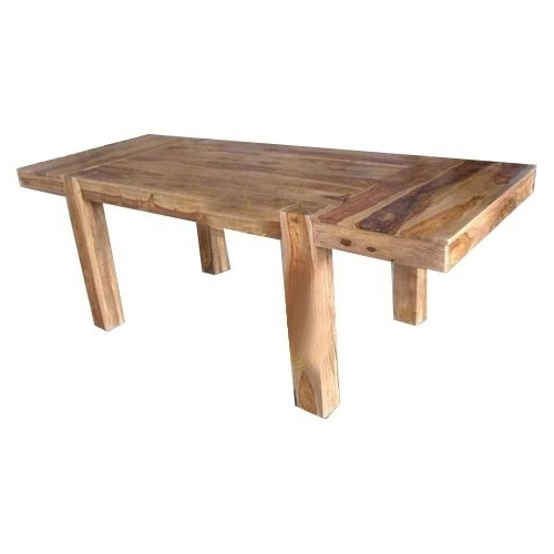 Id Pertaining To Acacia Dining Tables (Gallery 20 of 20)