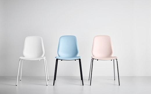 Ikea Australia (Gallery 19 of 20)
