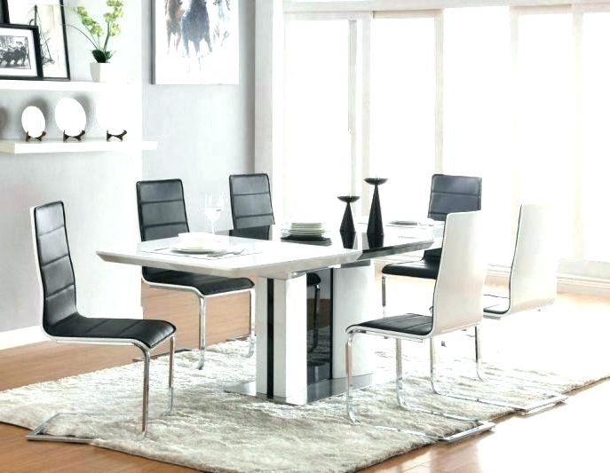 Ikea Round Glass Top Dining Tables For Current Ikea Glass Dining Table Set Dining Table Glass Round Glass Dining (View 19 of 20)