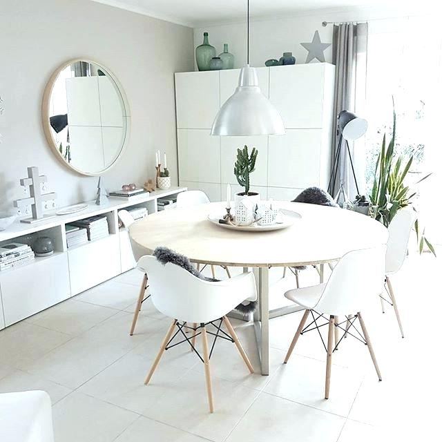 Ikea Round Glass Top Dining Tables In Latest Ikea Dining Table Set Up Kitchen Table Sets Chairs Glass Top Table (View 12 of 20)