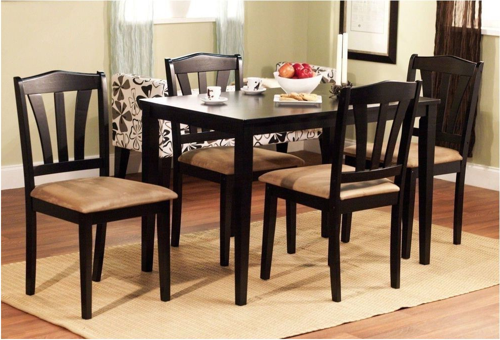 Incredible King George Dining Room 7 Pc Dining Set Leon Overwhelming For Trendy Leon 7 Piece Dining Sets (View 11 of 20)