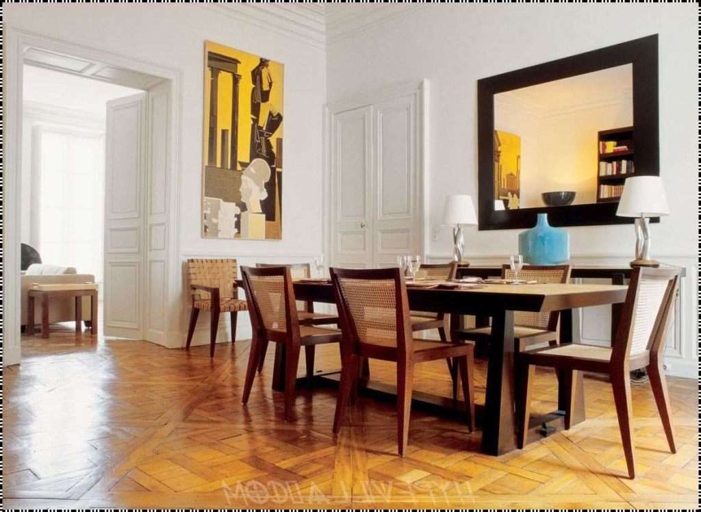 Indian Dining Room Furniture Throughout Well Known Wonderful Indian Dining Room Modern Decor With Nice Design Ideas On (View 9 of 20)