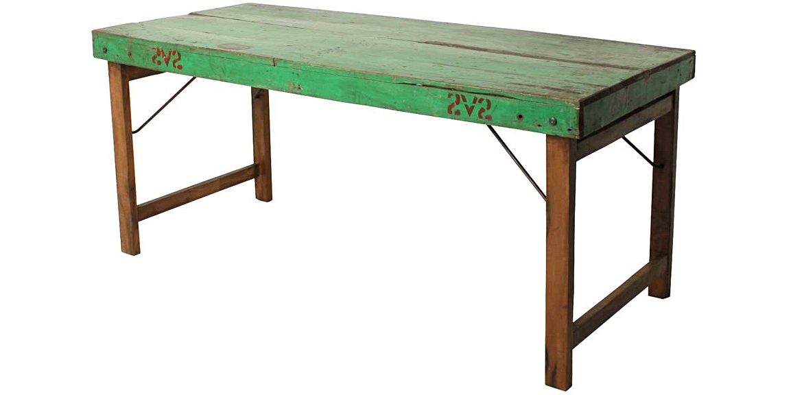 Indian Dining Tables With Regard To Preferred Vintage Indian Dining Table (View 18 of 20)