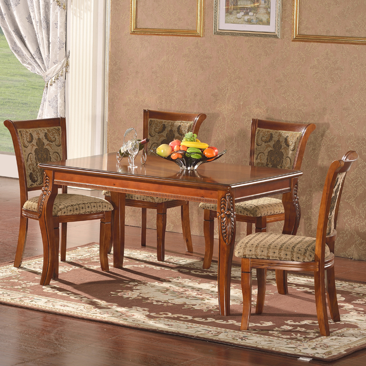 [%indian Style Dining Tables Brown Color 100% Solid Wooden Tree Daing Inside Most Recently Released Indian Dining Room Furniture|indian Dining Room Furniture With Regard To Newest Indian Style Dining Tables Brown Color 100% Solid Wooden Tree Daing|current Indian Dining Room Furniture For Indian Style Dining Tables Brown Color 100% Solid Wooden Tree Daing|popular Indian Style Dining Tables Brown Color 100% Solid Wooden Tree Daing Within Indian Dining Room Furniture%] (View 3 of 20)