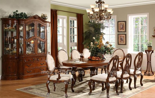 Indian Style Dining Tables Pertaining To Well Known Indian Style Dining Tables – Buy Indian Style Dining Tables,thailand (Gallery 3 of 20)