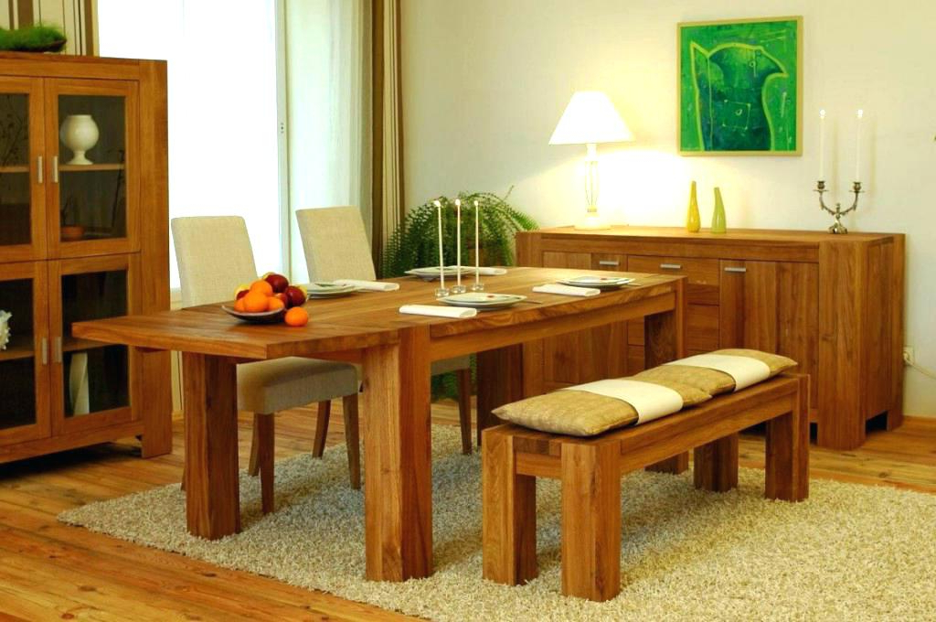 Indoor Picnic Style Dining Tables In Fashionable Indoor Picnic Bench Indoor Picnic Table Ideas Indoor Picnic Table (Gallery 8 of 20)