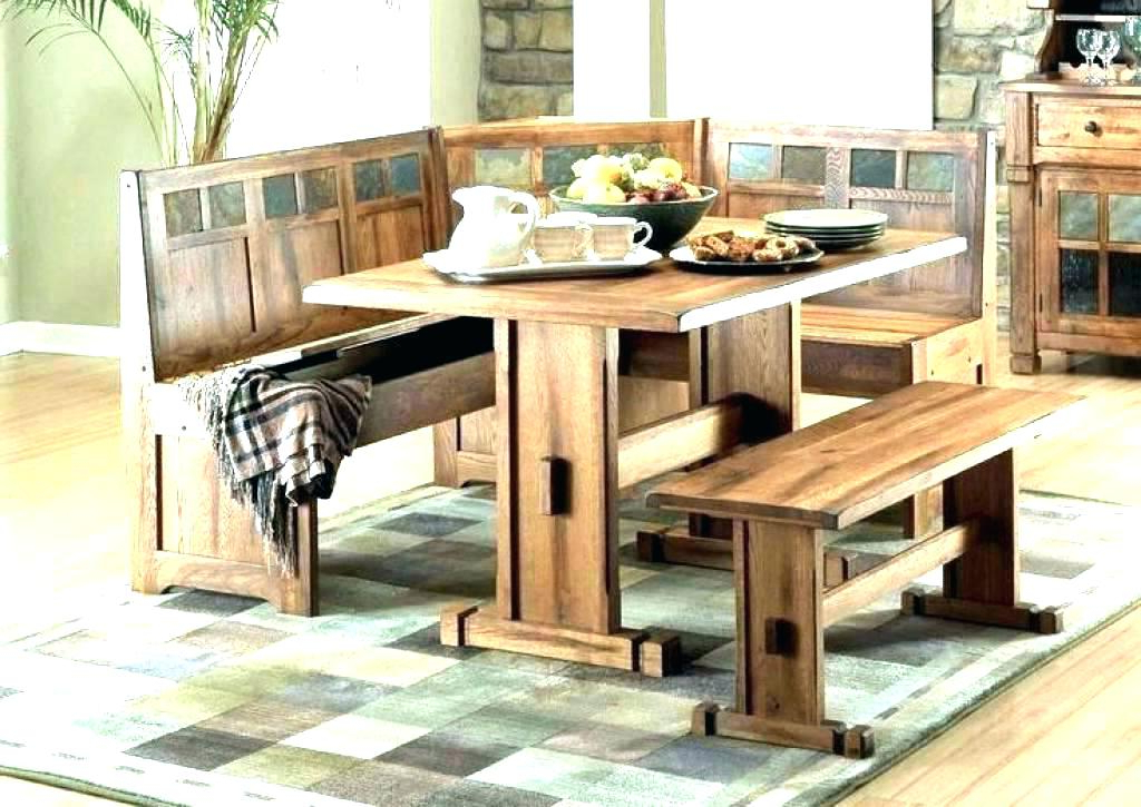 Indoor Picnic Style Dining Tables Pertaining To 2017 Picnic Bench Style Dining Table – Globalgreeters (Gallery 19 of 20)