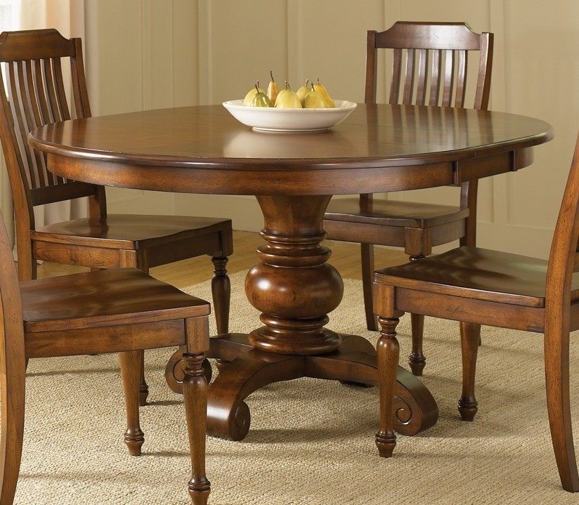 Induscraft Designer 6 Seater Round Dining Table Set Price In India Within Famous 6 Seater Round Dining Tables (View 20 of 20)