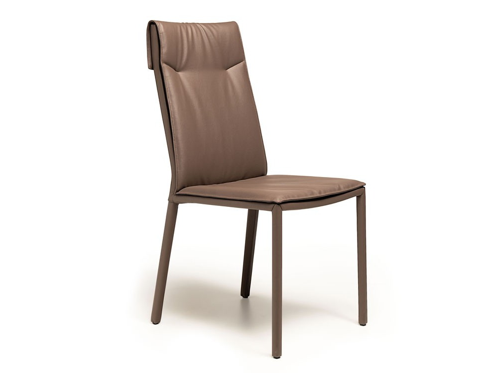 Isabel High Back Dining Chair – Alveena Casa In Popular High Back Dining Chairs (View 7 of 20)