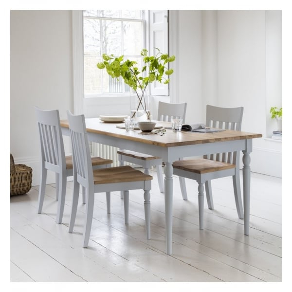 Isabella Dining Tables For Widely Used Tables (View 6 of 20)