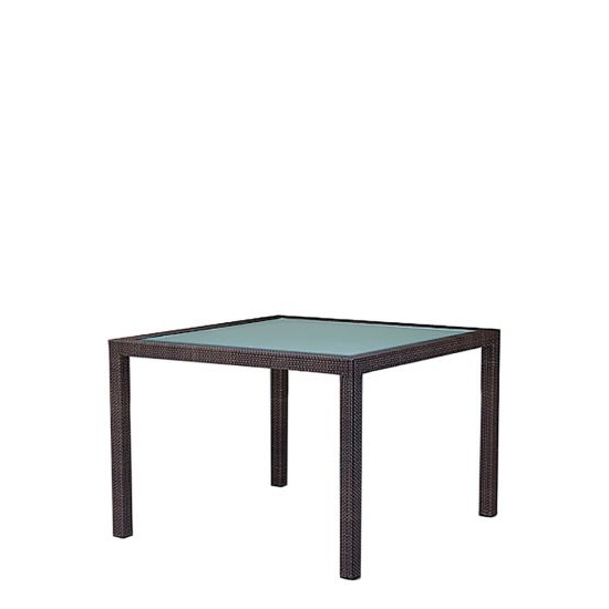 Janus Et Cie Pertaining To Barcelona Dining Tables (View 17 of 20)