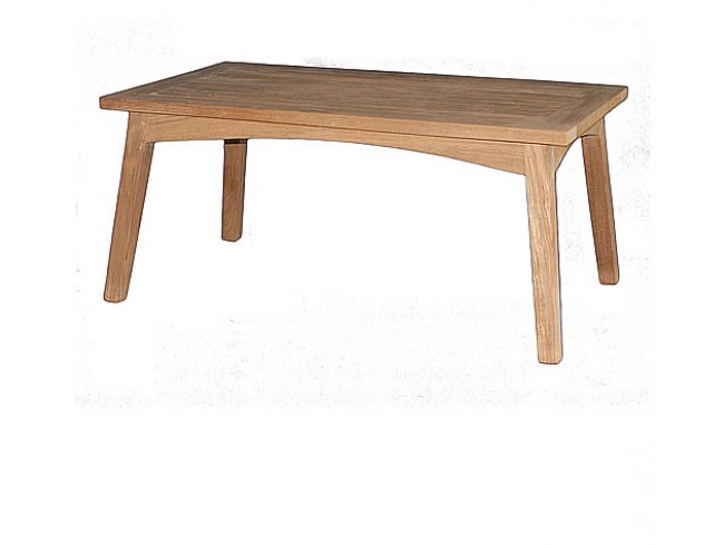 Java Dining Tables Regarding Newest Jewels Of Java English Garden Children S Dining Table (joj Set (View 20 of 20)