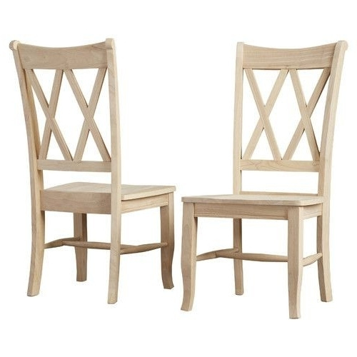 Joss And Main Dining Chairs – Dahtcom Pertaining To Most Up To Date Joss Side Chairs (View 8 of 20)