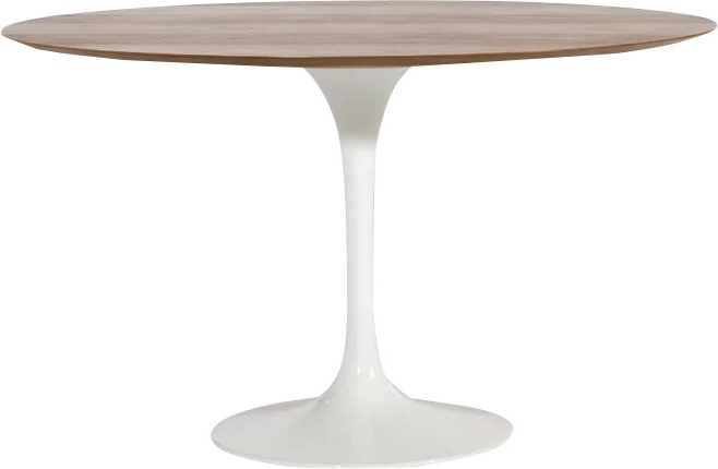Joss & Main With Round Dining Tables (View 6 of 20)
