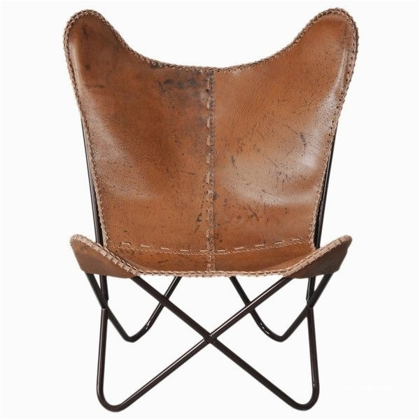 Joss Side Chairs Inside Most Recently Released Inspiring Arthur Leather Side Chair & Reviews Joss & Main Landscape (View 15 of 20)