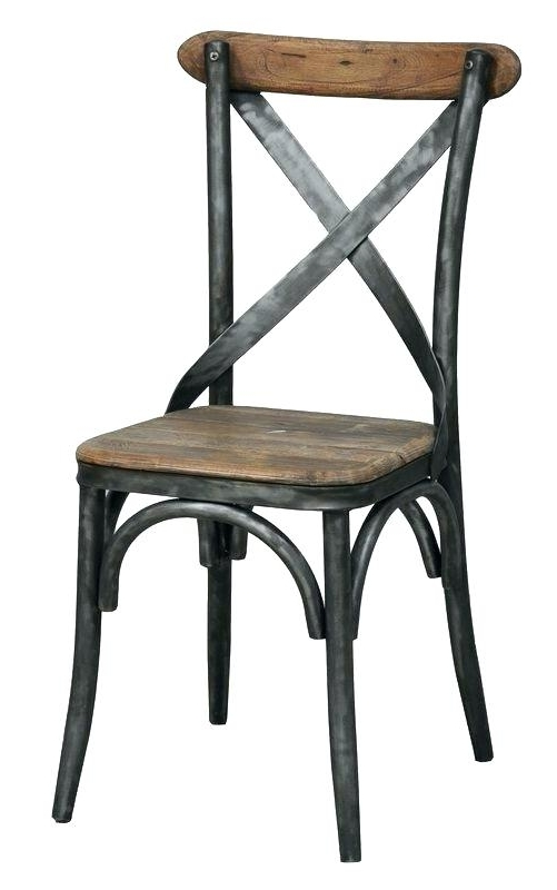 Joss Side Chairs Pertaining To Well Liked Furniture Joss Main And Outdoor Chairs – Deetouch (View 16 of 20)