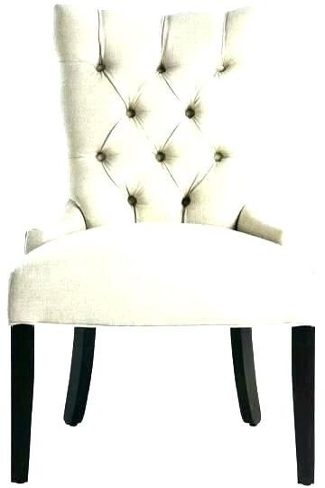 Joss Side Chairs Pertaining To Widely Used Joss And Main Dining Chairs Impressive And Main Dining Chairs (View 19 of 20)