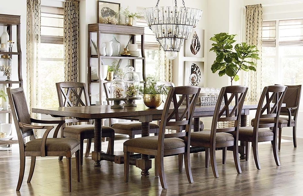 Julianpuckett With Regard To Latest Norwood Upholstered Hostess Chairs (View 6 of 20)