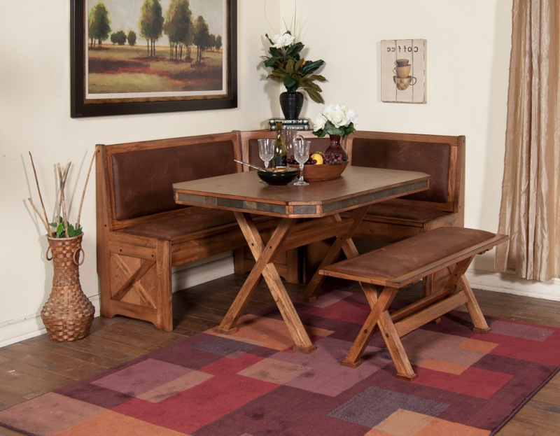 Kays – Albuquerque, Nm In Favorite Kitchen Dining Sets (View 10 of 20)