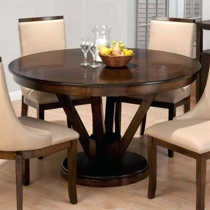 Kitchen Dining Sets For Widely Used Target 3 Piece Dining Set Large Size Of Dining Table Set Kitchen (View 20 of 20)