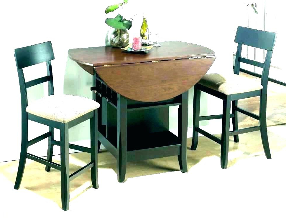 Kitchen Table For Two Two Person Kitchen Table 4 Person Table In Popular Small Two Person Dining Tables (View 10 of 20)