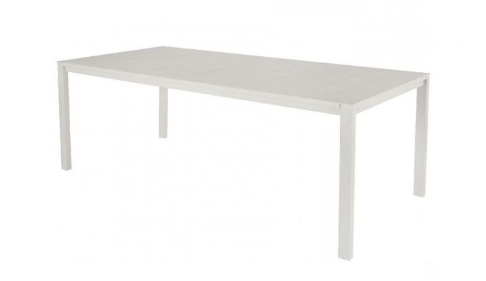 Kok Maison Sienna Dining Table Outdoor Large (Gallery 3 of 20)
