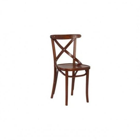 Krzesło A 8810/ (View 19 of 20)