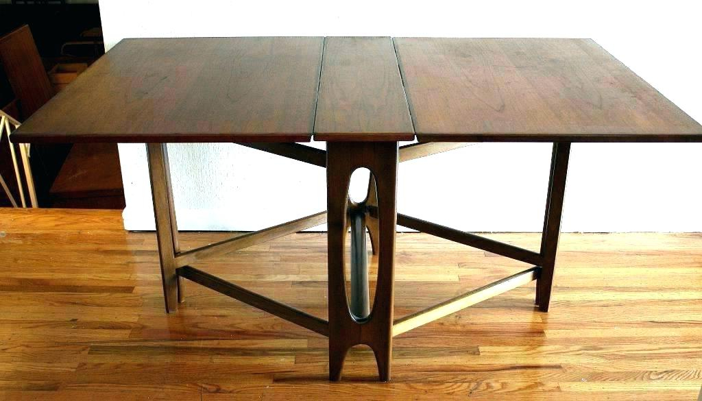 Large Folding Dining Tables With Regard To Recent Wall Mounted Fold Out Dining Table Wall Mounted Fold Down Table Fold (View 3 of 20)
