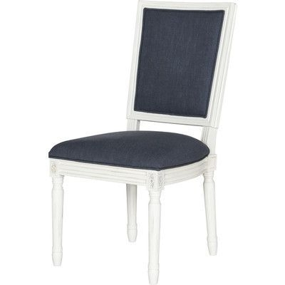 Lark Manor Elyas Side Chair (View 6 of 20)