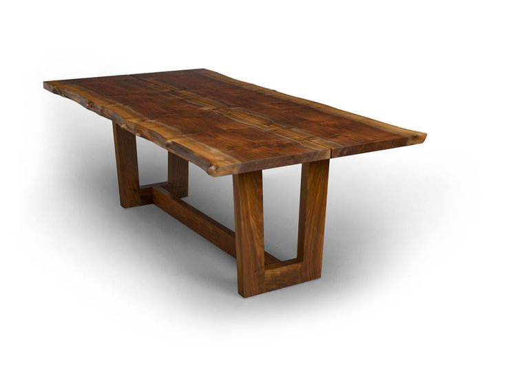 Lassen Extension Rectangle Dining Tables Regarding Best And Newest 119 Best Yummy Furniture Images On Pinterest (Gallery 17 of 20)
