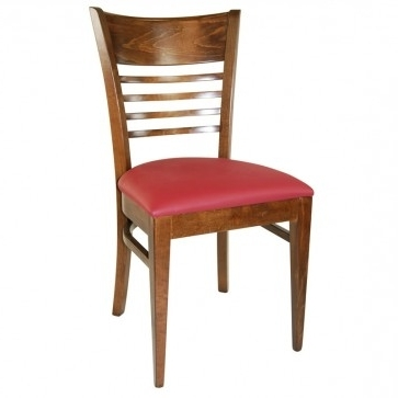 Lassen Side Chair With Regard To Well Known Lassen Side Chairs (View 2 of 20)
