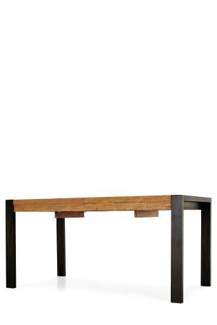 Latest Buy Hudson 6 – 8 Extending Dining Table From The Next Uk Online Shop With Regard To Next Hudson Dining Tables (View 9 of 20)