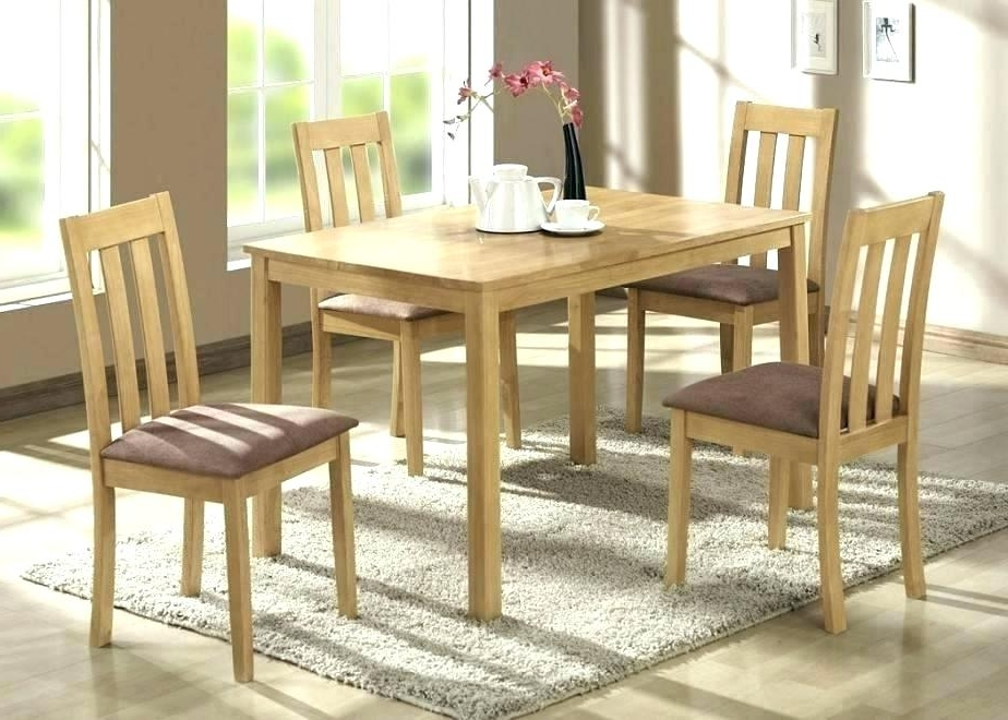 Latest Cheap Dining Sets For Dining Room Sets For Cheap – Modern Computer Desk Cosmeticdentist (View 13 of 20)