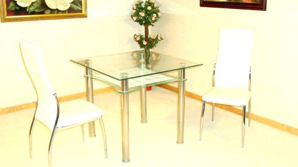 Latest Dining Room Sets For 2 – Scribblekids Pertaining To Dining Table Sets For (View 8 of 20)