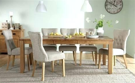 Latest Dining Tables 8 Seater Captivating 8 Dining Table Designs In Person Within Dining Tables With 8 Seater (Gallery 19 of 20)