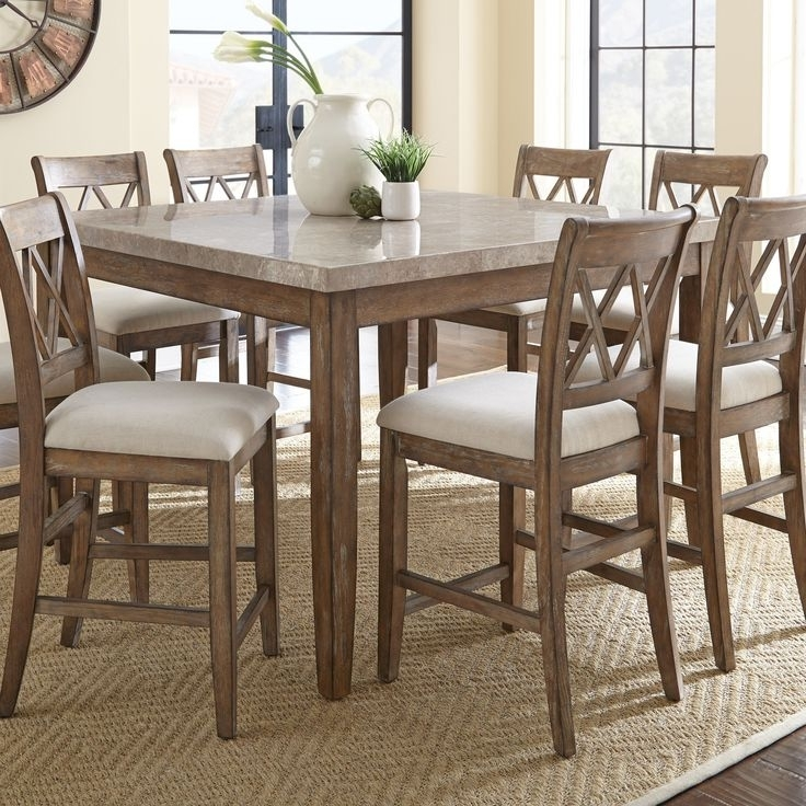 Latest Dining Tables Cork (8 Photos) – Xuyuan Tables For Cork Dining Tables (View 12 of 20)